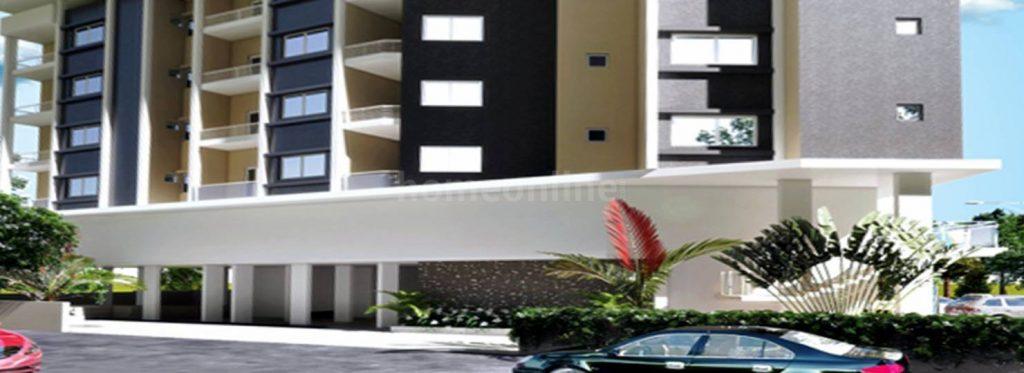 New Residential Projects bhopal – Aakriti Olive – Bawadiya Kalan  -Regent Property